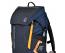 RX-0 [N] Unicorn Gundam 02 Banshee Norn AGS Pro Suspension Backpack
