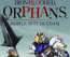 Mobile Suit Gundam Iron-Blooded Orphans - Part 1 Blu-ray (Limited Edition)