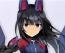 Kaede Agatsuma Kaiden (Megami Device x Alice Gear Aegis)