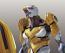 RG Evangelion Unit-00 DX Positron Sniper Rifle Set