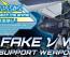 1/144 HGBD:R Fake Nu Weapons