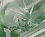 1/100 MG Blast Impulse Gundam