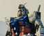 1/144 RG RX-78-2 Gundam (Mechanical Clear Ver.)