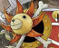 Thousand Sunny Wano Country Ver.