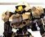 1/144 30MM BEMX-15 Portanova (Brown)