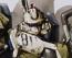 Gundam Universe Gundam EZ8