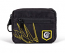 Gundam U.C. Crossover Series - Gear Up Collection Banshee Pouch