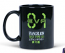 EVA Test Type-01 Mug