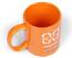 EVA Proto Type-00 Mug