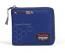 EVA Mark 06 Zipper Wallet