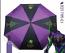 EVA Test Type-01 Umbrella