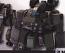 1/72 Real Mechanical Collection Hannibal JGSDF Ver.