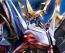 1/12 Figure-Rise Standard Imperialdramon (Amplified)