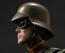 G.M.G. Mobile Suit Gundam: Zeon Soldier 01