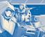 1/144 HG Gundam Plutone