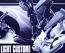 1/144 HGUC Dictus (Callisto of Light Custom)
