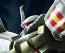 1/144 HGUC MS-07H-8 Gouf Flight Type (Gundam Base Ver.)