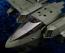 1/24 Hexa Gear Booster Pack 005 (Dark Green) (Box Damaged)