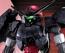 1/144 30MM EXM-A9S Spinatio (Sengoku Type)