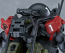 1/35 Moderoid PMC Cerberus Security Services Exoframe