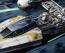 1/72 Star Wars Y-Wing Starfighter