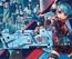 Girl Gun Lady (GGL) Attack Girl Gun X Lady Commander Alice Set Box