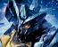 1/144 HGAC Gundam Geminass 02