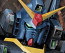 1/60 PG Gundam Mk. II TITANS
