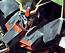 1/144 HG Chaos Gundam