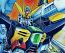 1/144 HG Gundam Double X