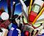 SD Force Impulse Gundam (No280)
