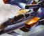 1/60 PG Skygrasper