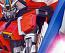1/100 Sword Impulse Gundam