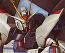 1/100 Strike Freedom Gundam
