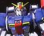 1/60 PG Zeta Gundam