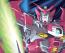 1/100 HG Gundam Epyon