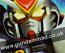 SD Strike Freedom Gundam (No 288)