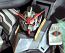 1/144 HG Hyperion Gundam
