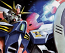 1/144 HG Dreadnought Gundam