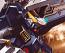 1/144 HG RX-121-2A Gundam TR-1 (Advanced Hazel)