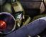 1/100 MG RGM-79(G) GM Sniper