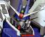 1/100 Legend Gundam