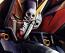 1/100 MG Cross Bone Gundam Full Cloth