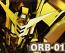 1/100 Akatsuki Gundam Full Set