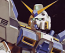1/100 MG RX-78-4 Gundam G04