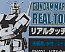 Gundam Marker Real Touch pack 1