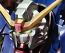 1/100 MG Destiny Gundam