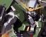 1/144 HG GN-002 Gundam Dynames