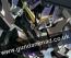 1/144 HG Gundam Throne Eins