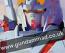 1/100 MG Unicorn Gundam Ver.KA